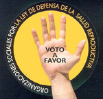 a-favor-2009